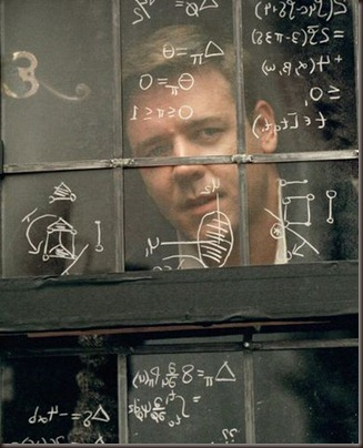 a beautiful mind window writing_thumb