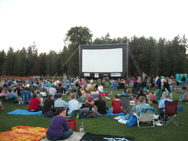 movies-at-marymoor-e1403821917722