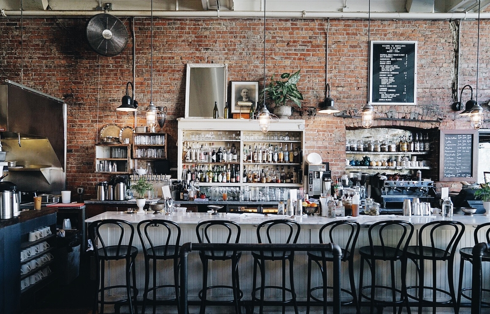 Oddfellows+Cafe+Seattle